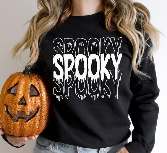 Spooky model mock jackolantern_edited.jpg