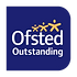 Ofsted-Outstanding_-logo.png