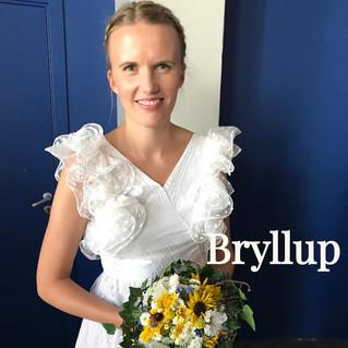LOW RES Bryllup_edited.jpg