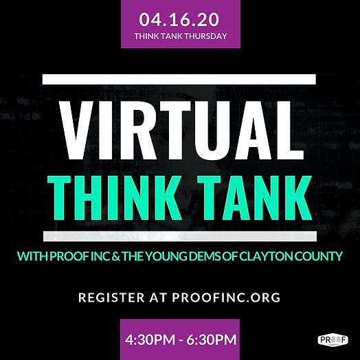 4.16.20 Virtual Think Tank.png