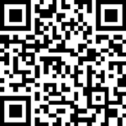 Donate to PROOF QR Code.png