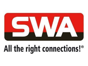 """Shoal Group Acquires Specialist Wiring Accessories (""""SWA"""")"""