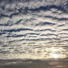 Clouds (Blog 600x600).jpg