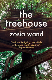 Treehouse 400.jpg