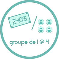 Puckdeprix_raquette_groupe-01.png