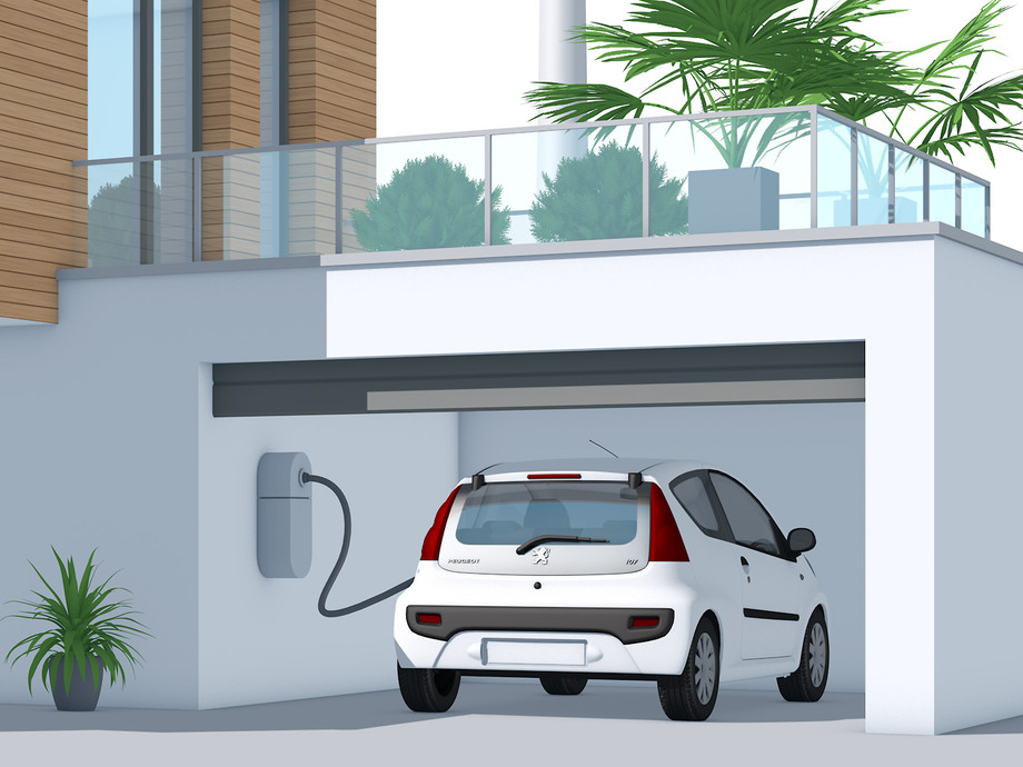 elektroauto-ladestation_illustration.jpg