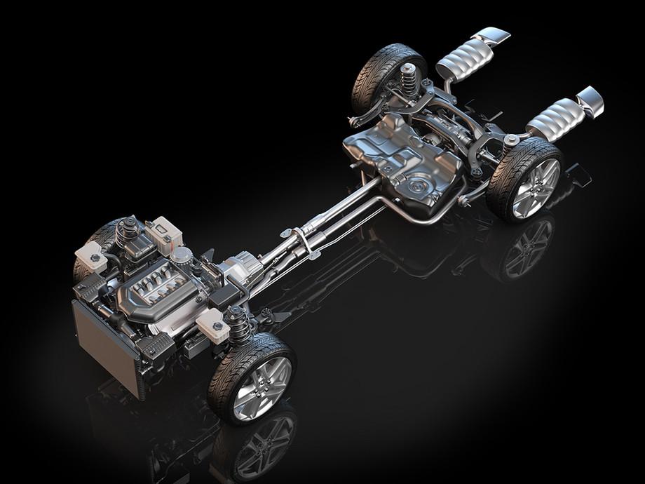 auto_powertrain_motor_fahrwerk_3d-illust