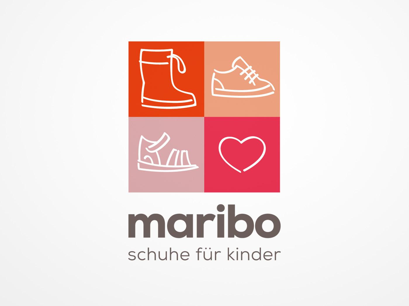 logogestaltung_schuhgeschaeft.jpg