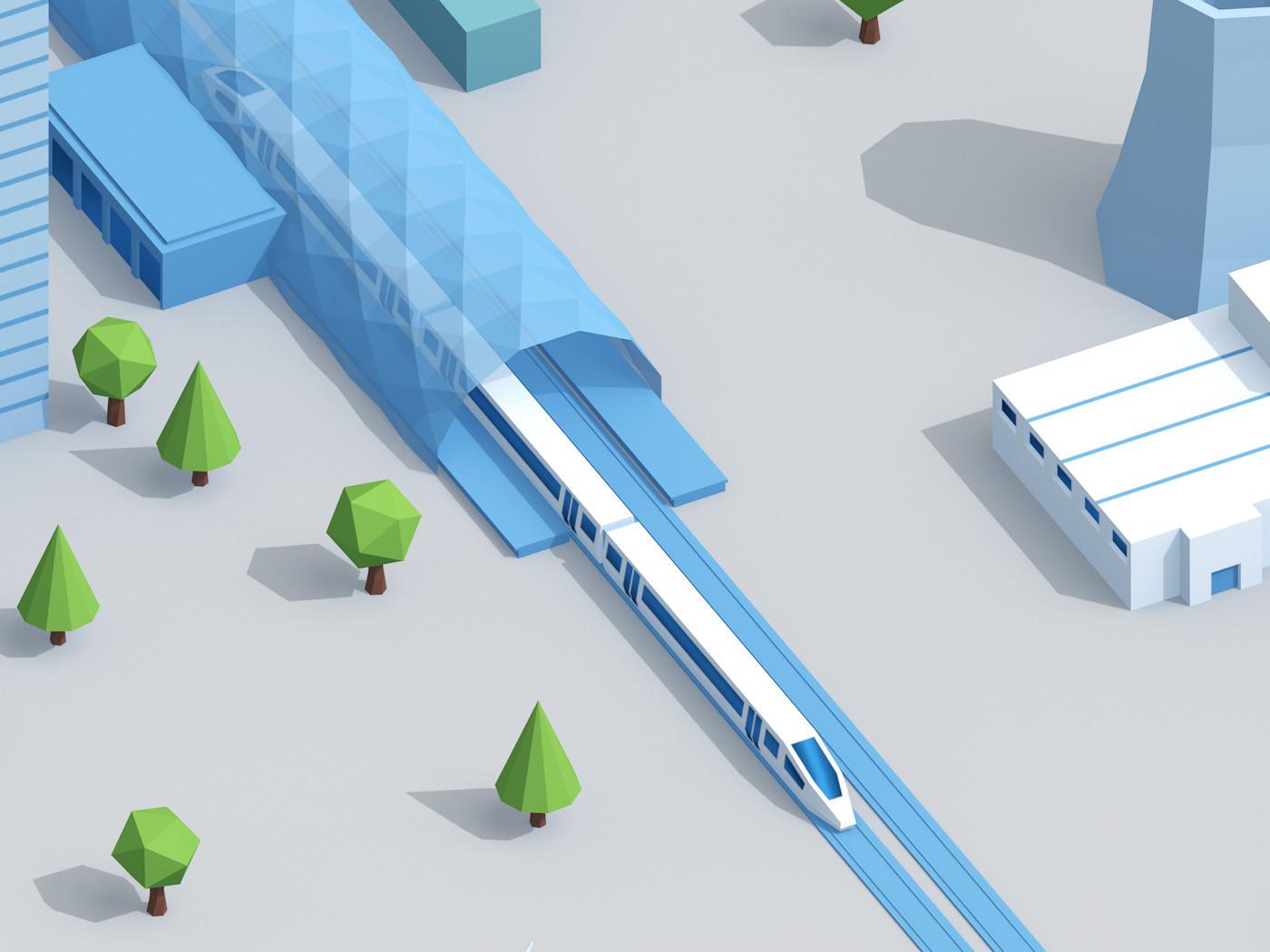 stadt-infrastruktur-illustration.jpg