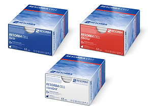 cgi-packshot-faltschachtel-rendering-medizinische-produkte.jpg