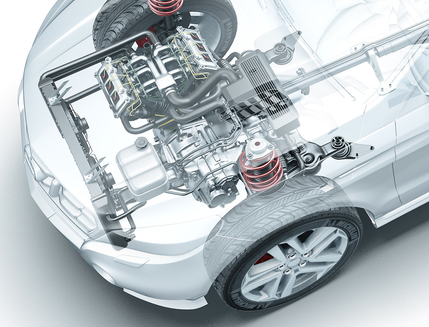 automotor-transparente-illustration.jpg