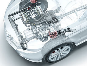 automotor-transparente-illustration.jpg