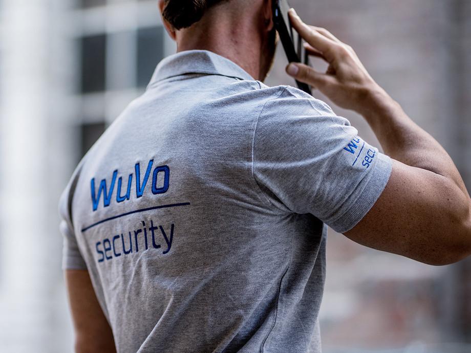 sicherheitsdienst-logogestaltung