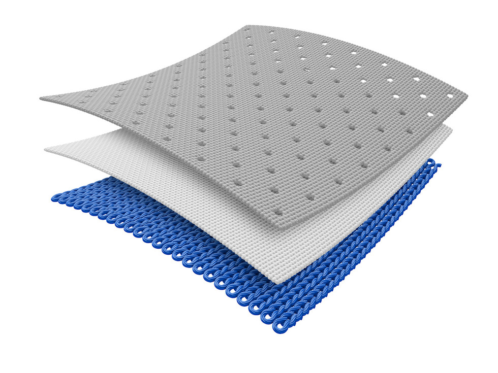 textil-gewebe-stoff-webmuster-illustrati