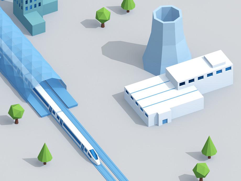 atomkraftwerk-energieversorgung-illustra