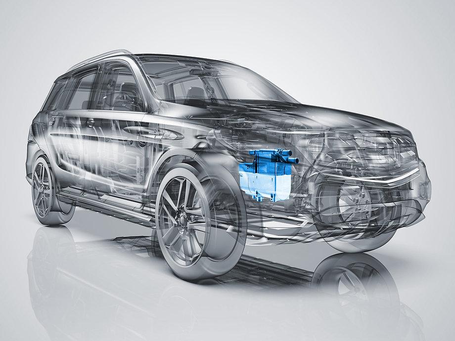 auto-transparent-illustration-standheizu