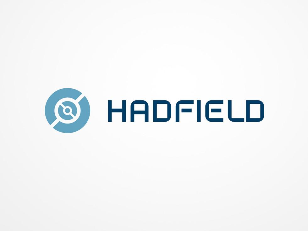 logo_entwicklung.jpg