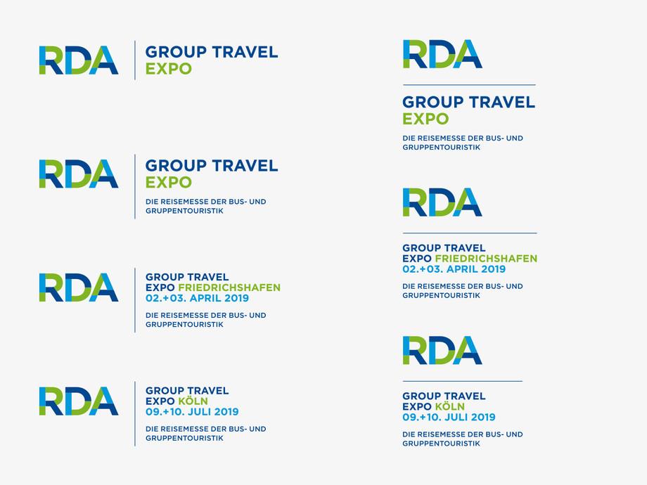 logoentwicklung-corporate-design-verband