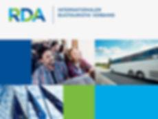 logoentwicklung-corporate-design-rda-ver