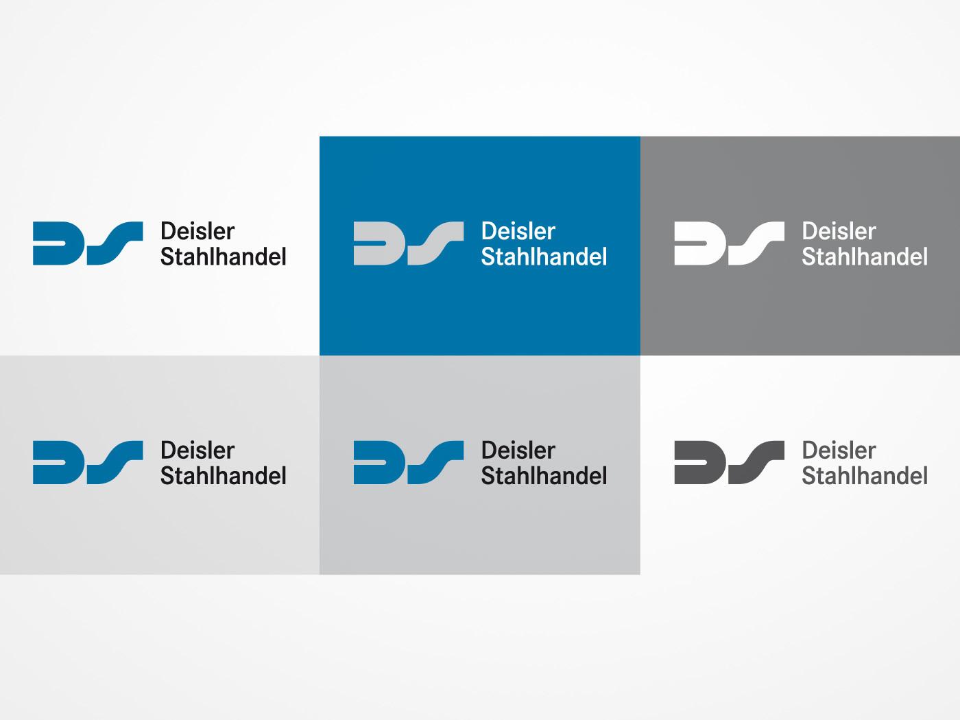 logo_design_01.jpg