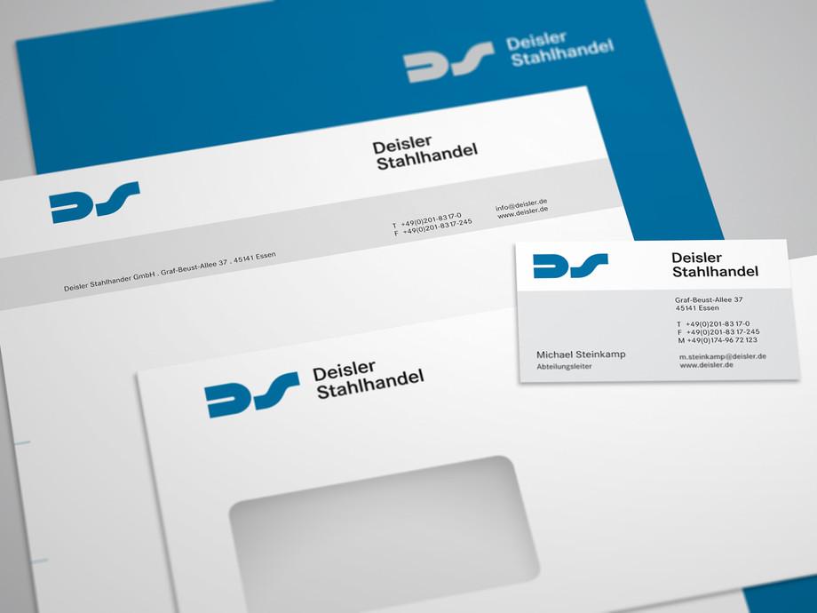 corporate_design_deisler.jpg