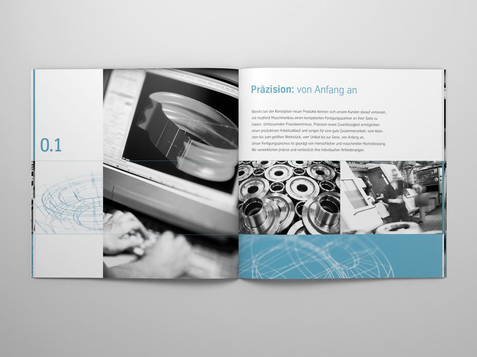broschueren_design.jpg