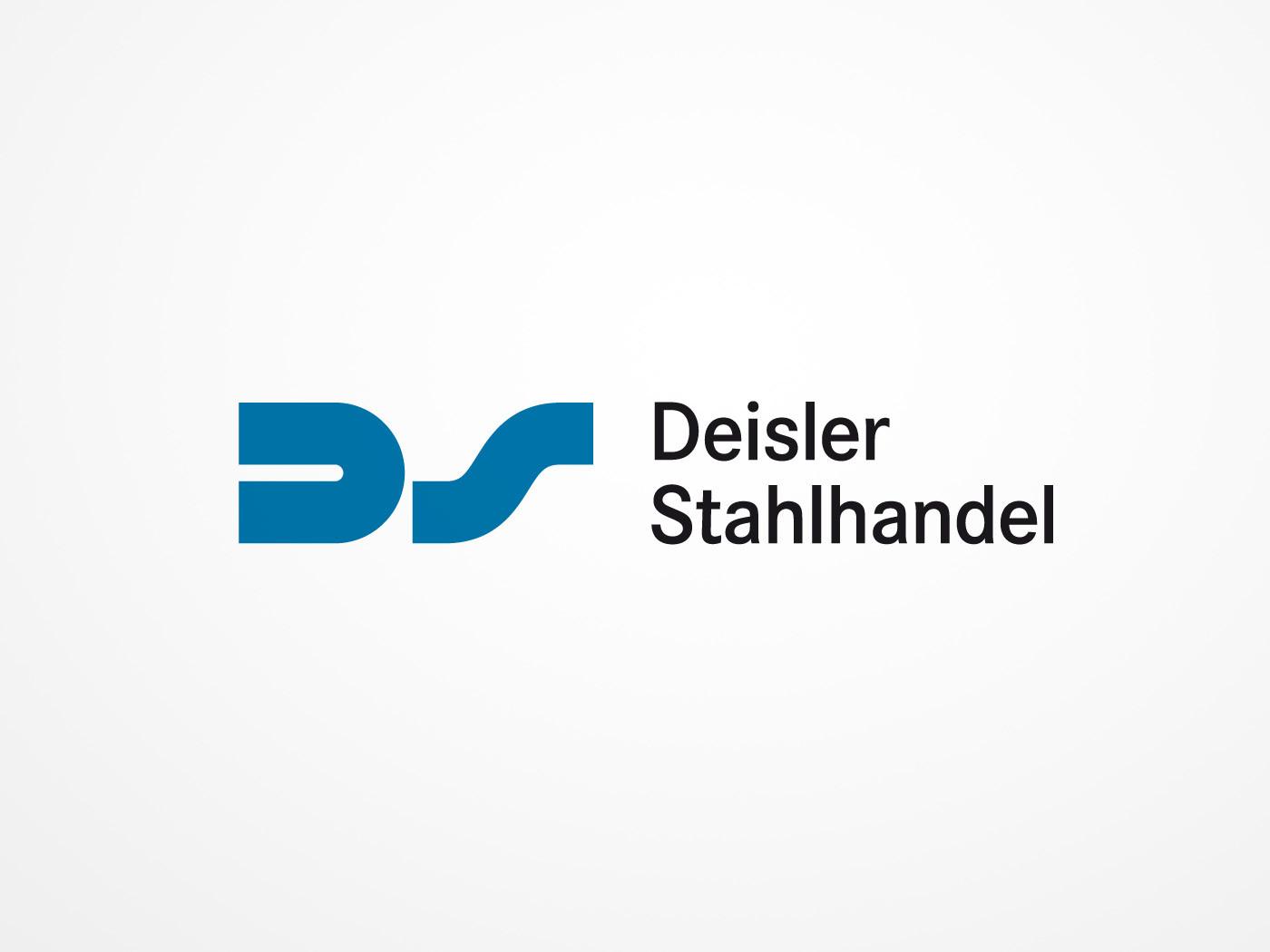 logoentwicklung_markengestaltung_02.jpg