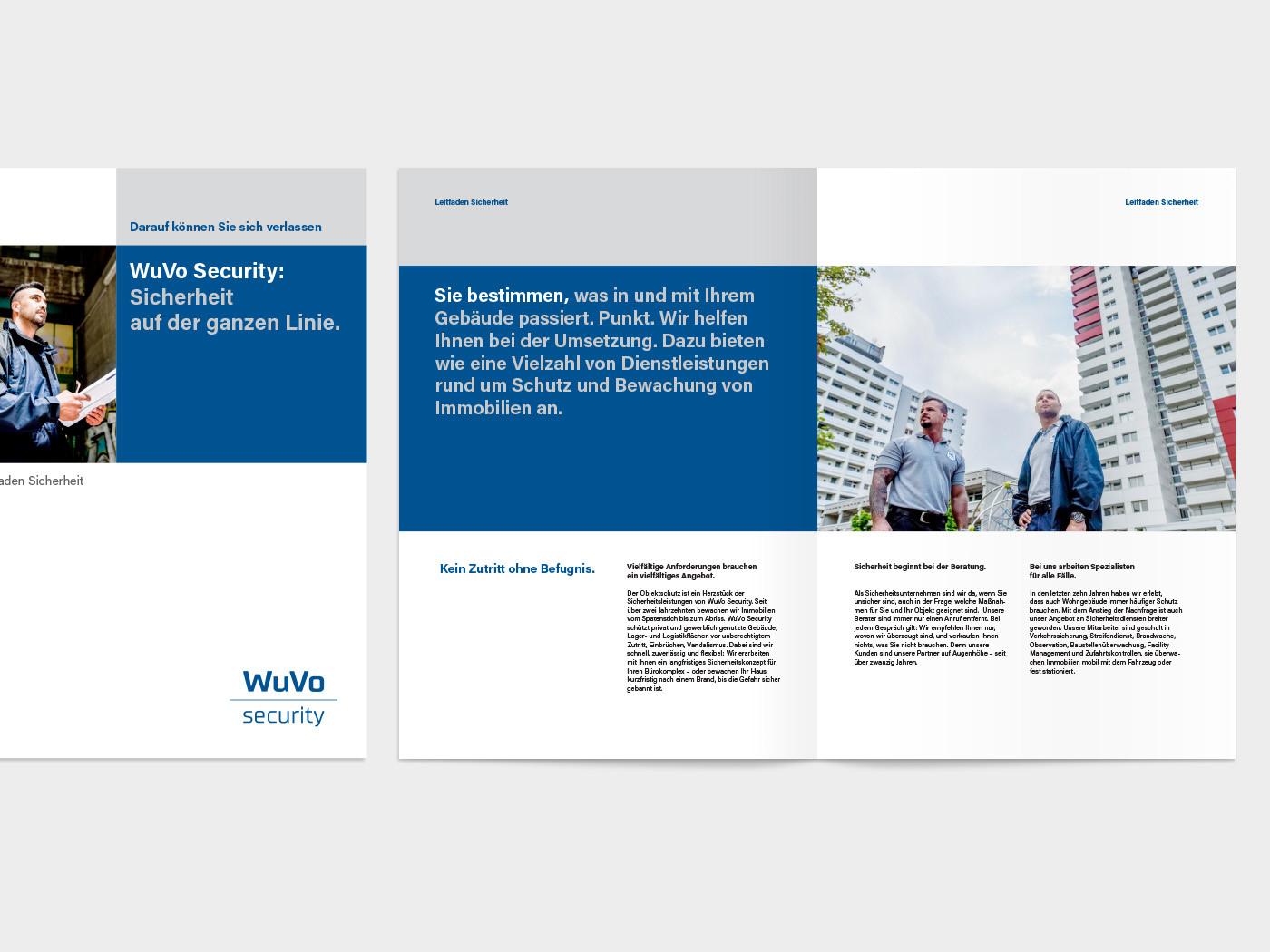 corporate-design-sicherheitsdienst-print