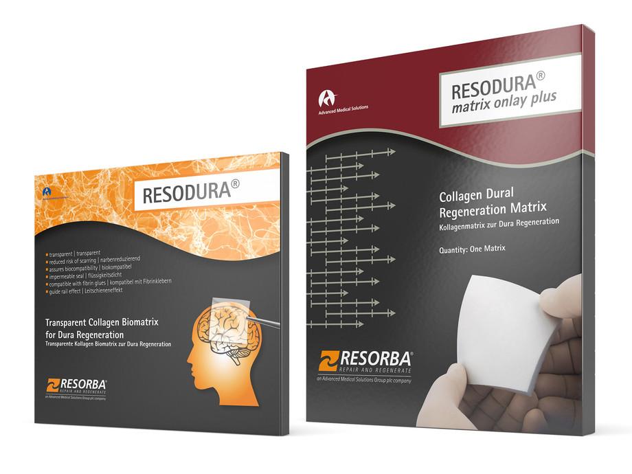 cgi-packshot-verpackung-rendering-medizi