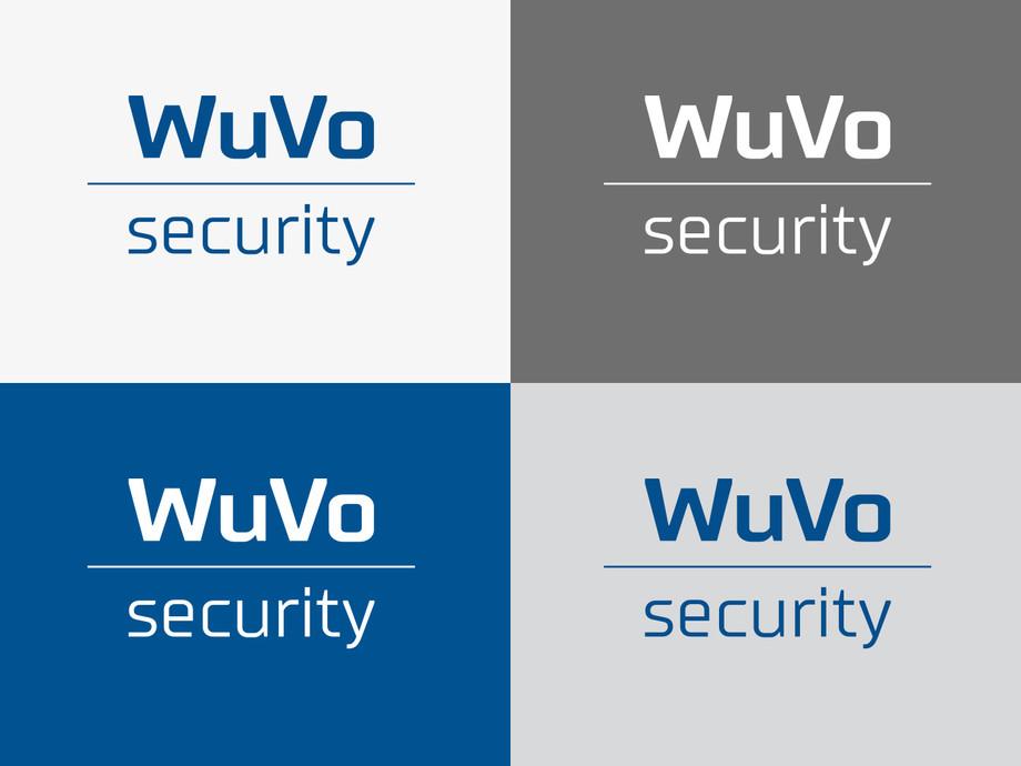 logoentwicklung-security-unternehmen