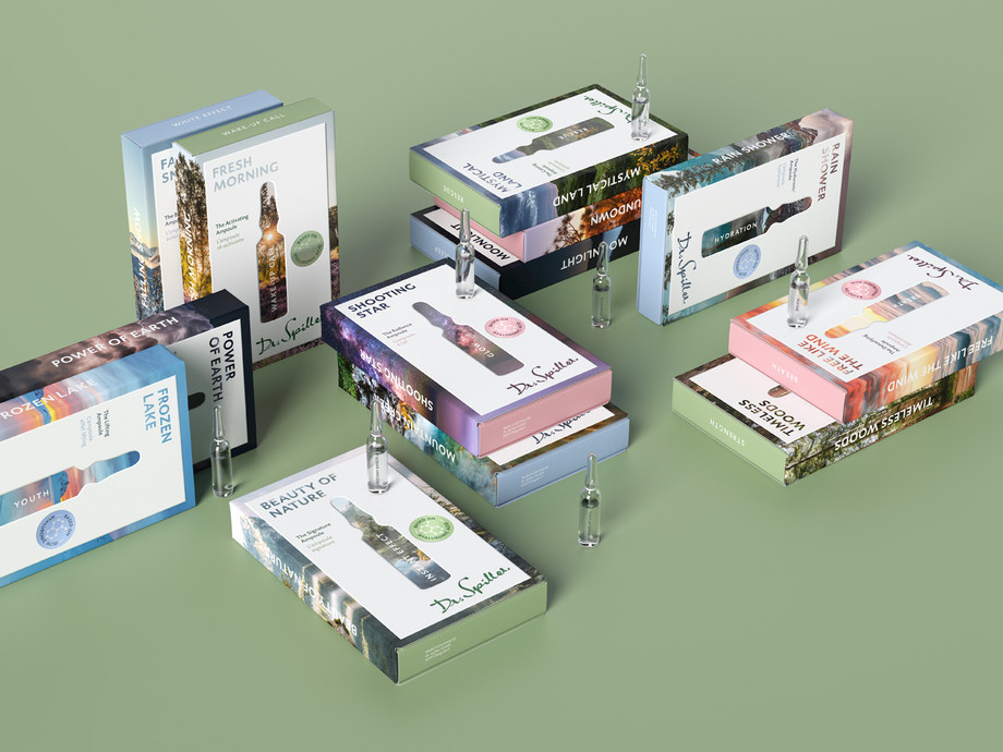 cgi-packshots-kosmetik.jpg