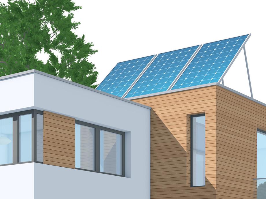 energieeffizienz_photovoltaik_erneuerbar