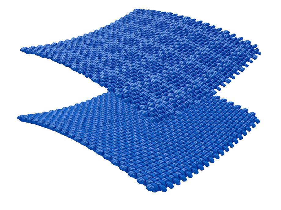stoff-gewebe-webmuster-textil-illustrati