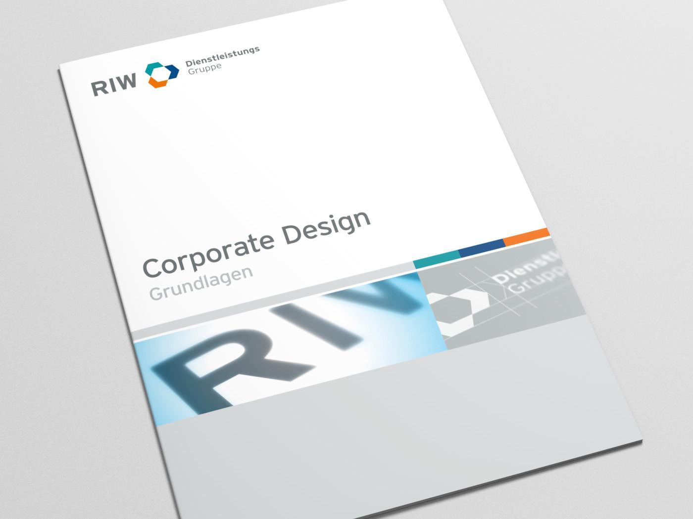 corporate_design_handbuch.jpg