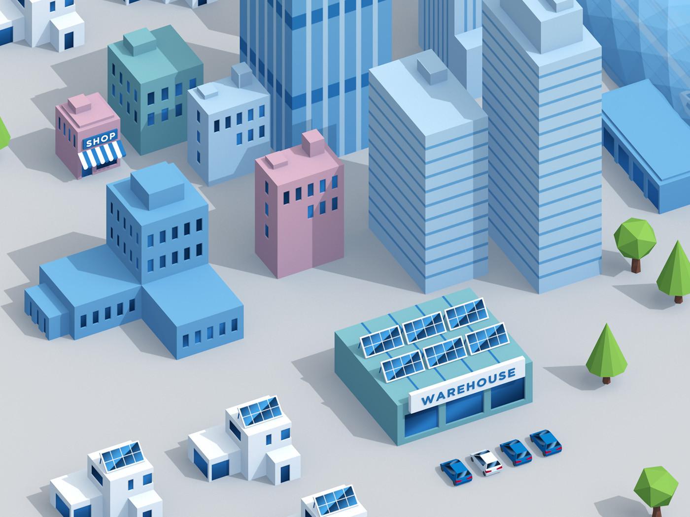 smart-city-stadt-infrastruktur-illustrat