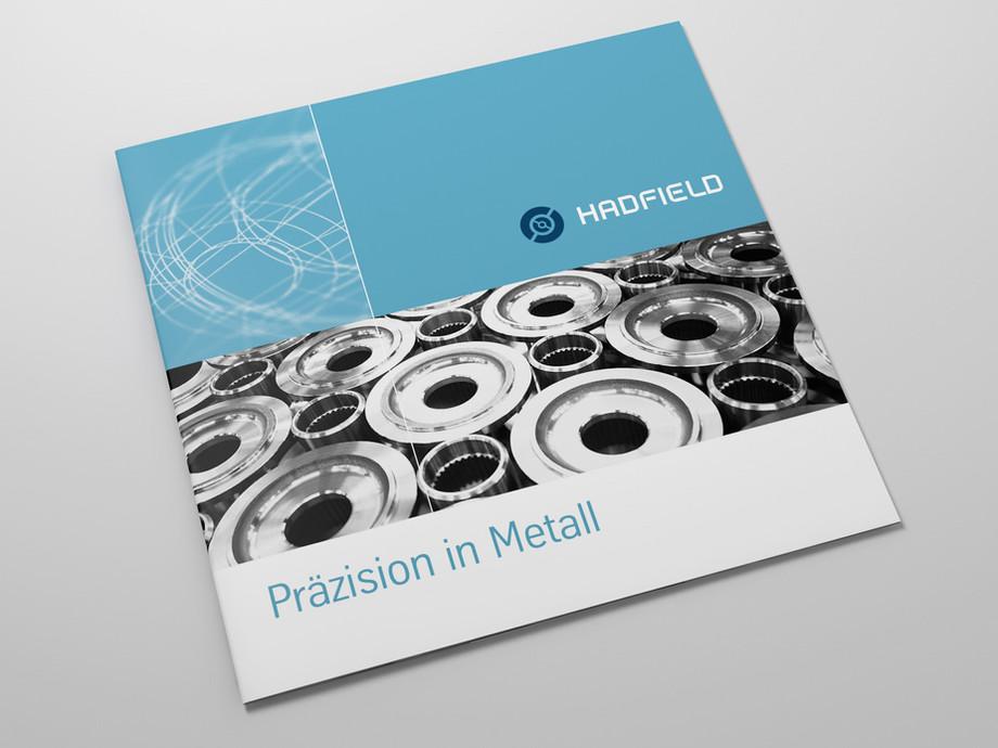 corporate_identity_hadfield.jpg
