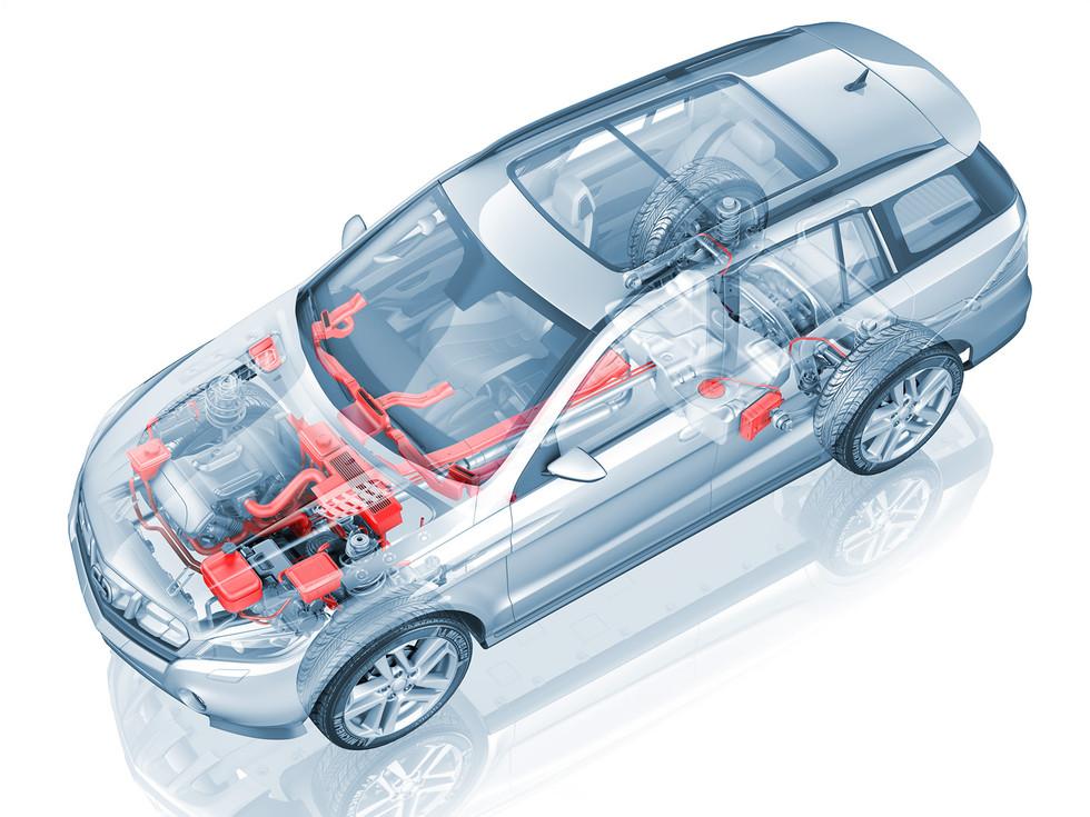 auto-transparent-illustration-automotive