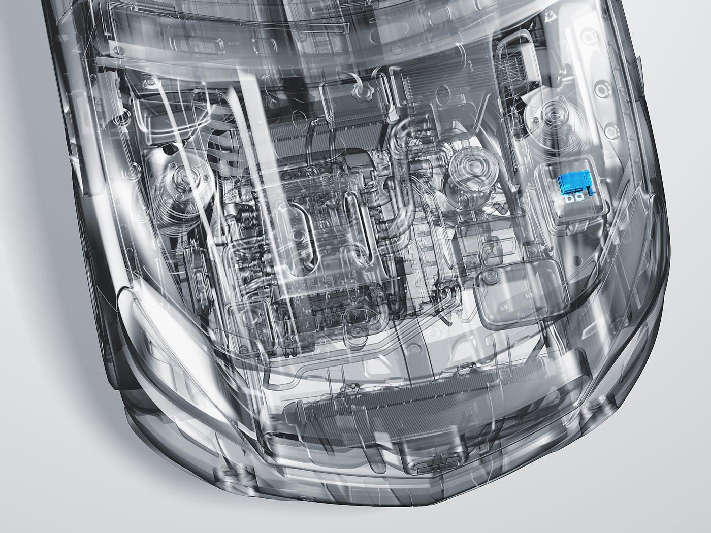 auto-transparent-illustration-bauteile-a