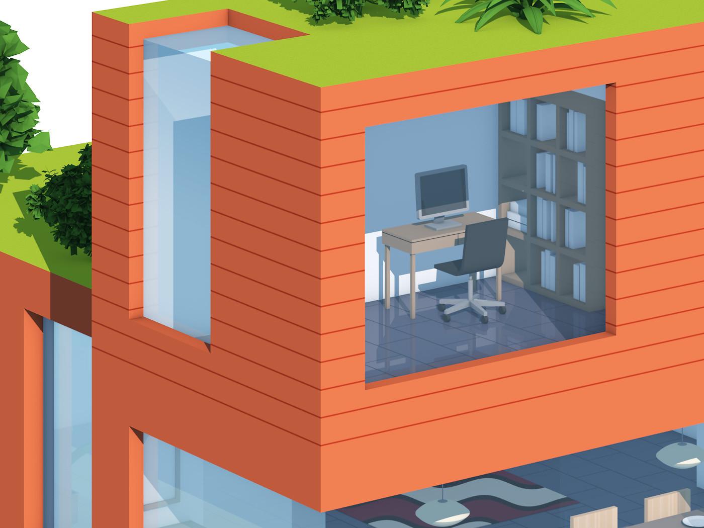 smarthome_energieeffizienz-illustration.