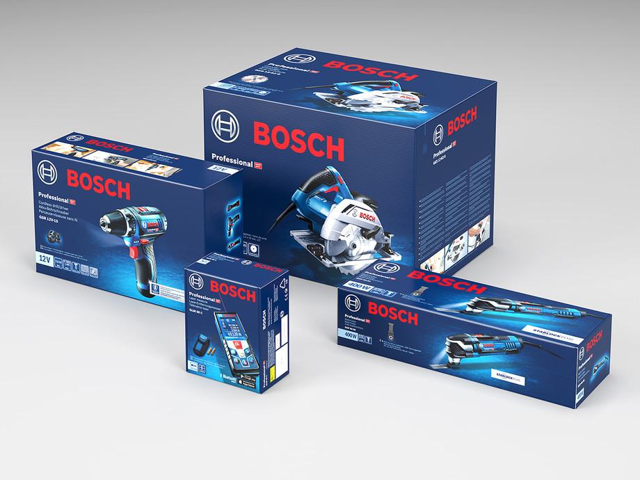 packshots-packaging-design.jpg