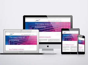 responsive_webdesign_corporate_design.jp