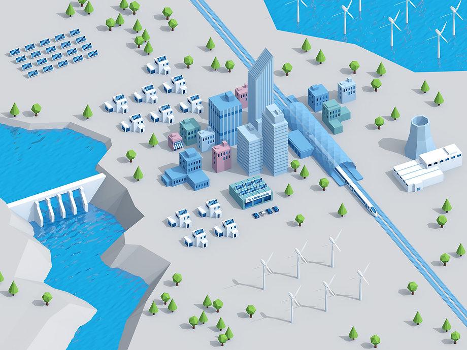 energieversorgung-stadt-infrastruktur-il