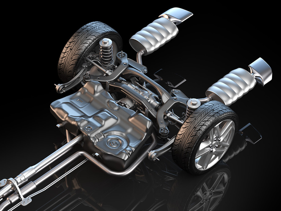 auto_powertrain_motor_fahrwerk_3d-visual