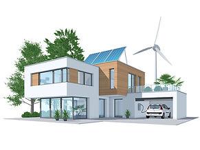 nachhaltige_energieversorgung_illustrati