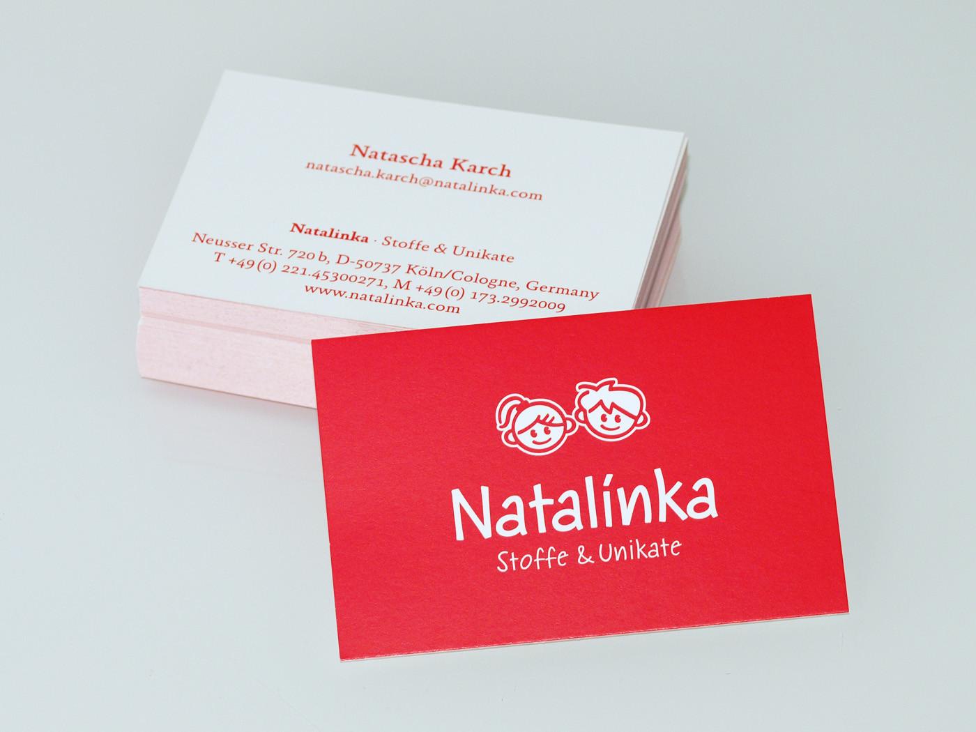 corporate_design_visitenkarte.jpg