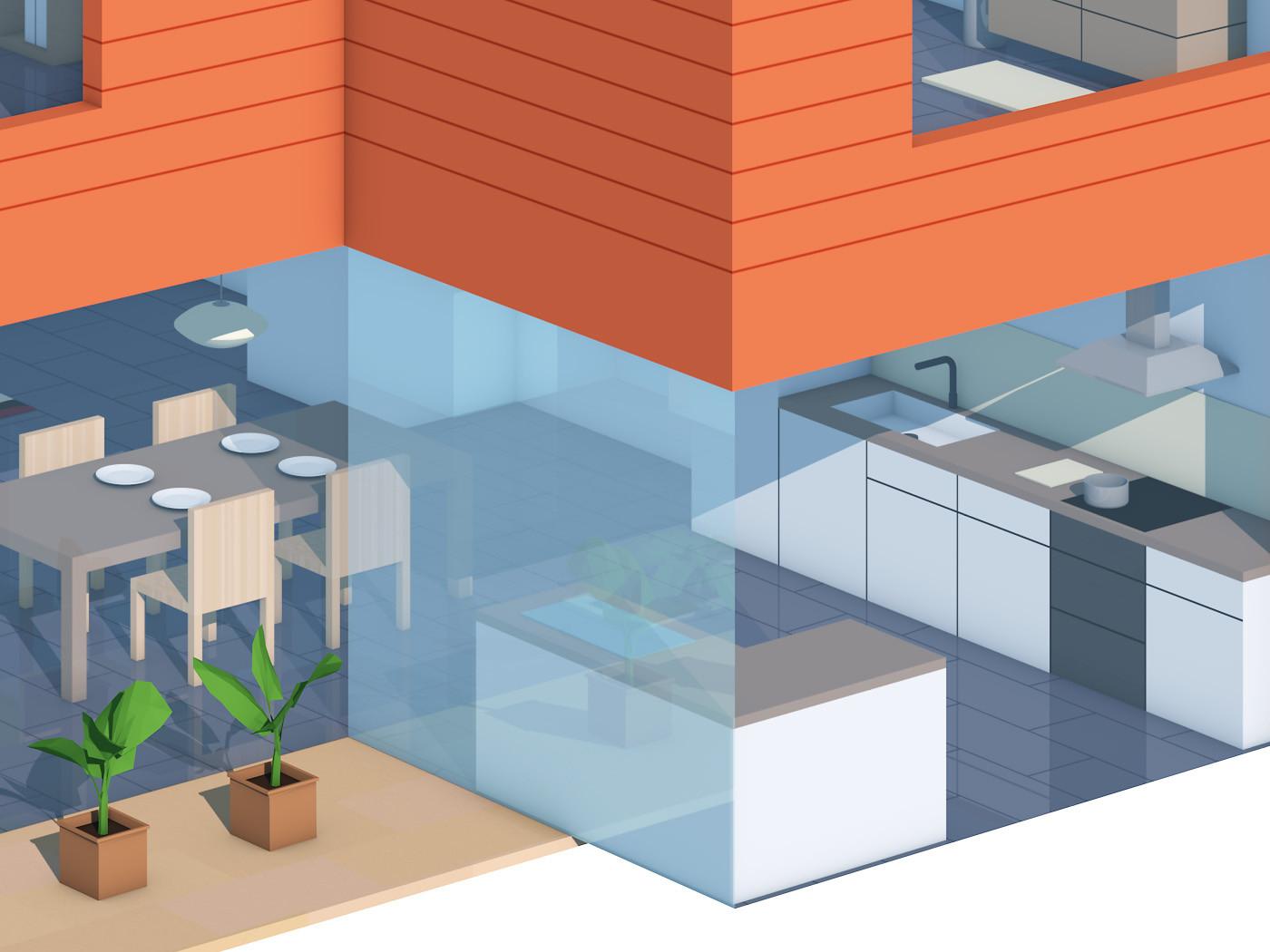 smarthome_energieverbrauch-illustration.