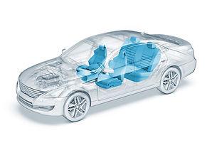 auto-transparent-innenraum-sitze-illustr