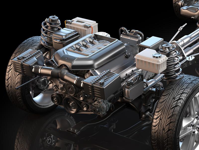 auto_motor_powertrain_fahrwerk_3d-illust