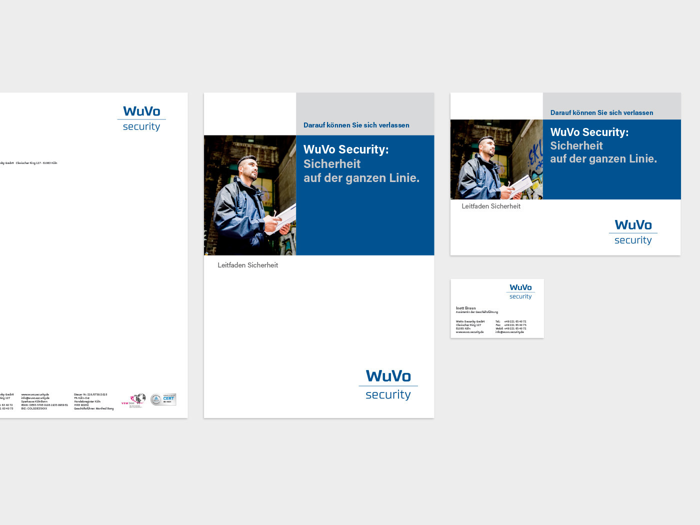 corporate-design-sicherheitsdienst