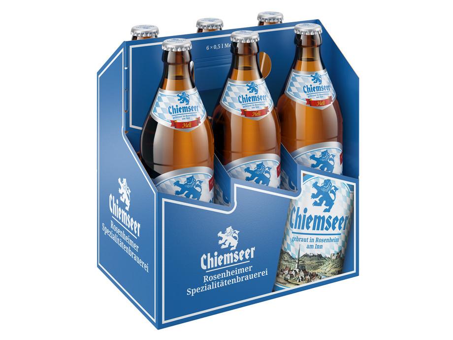 cgi-packshots-sixpack-bierflaschen-3d-re